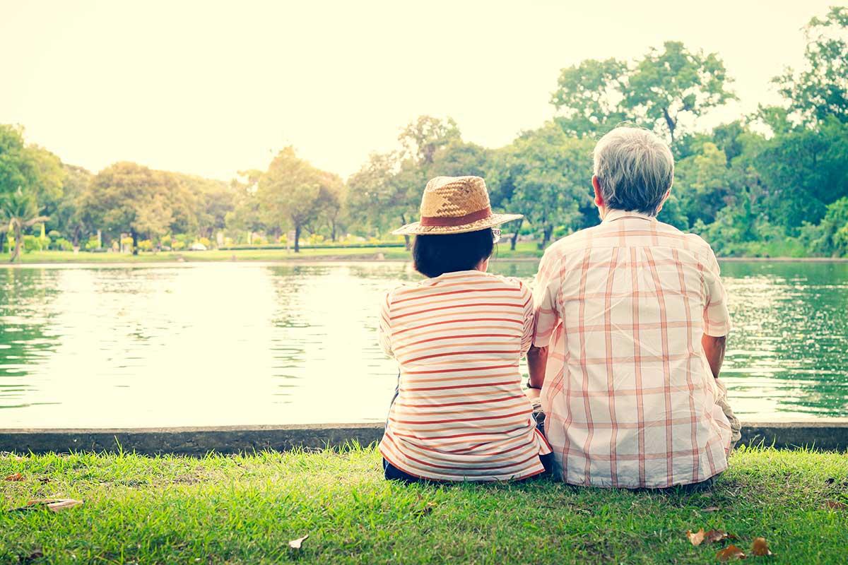 Clínica Equilibre | Medicina Integrativa - Longevidade saudável